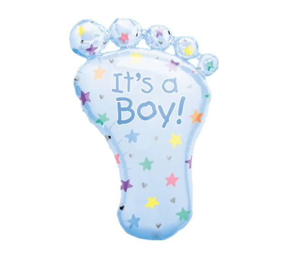 It's a Boy (BL31)
