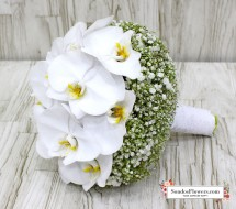 Bridal Bouquet 62